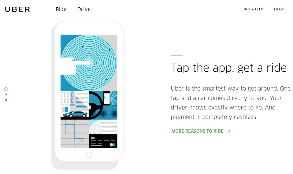 uber-value-proposition-example