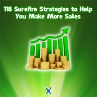 118-ways-to-make-more-sales