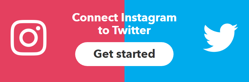connect-instagram-to-twitter