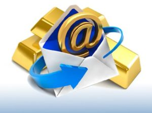 email-marketing-gold