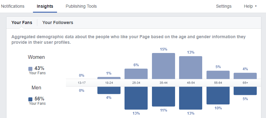 facebook-marketing-page-insights-demographics