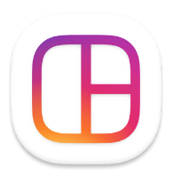 get-more-instagram-likes-with-layout-app-images