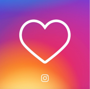 instagram-heart
