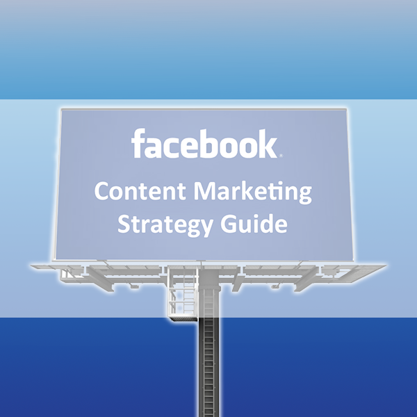 marketingstrategyx-facebook-featured-image-template