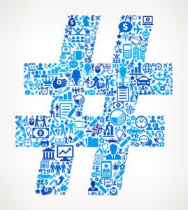 hashtag-topics