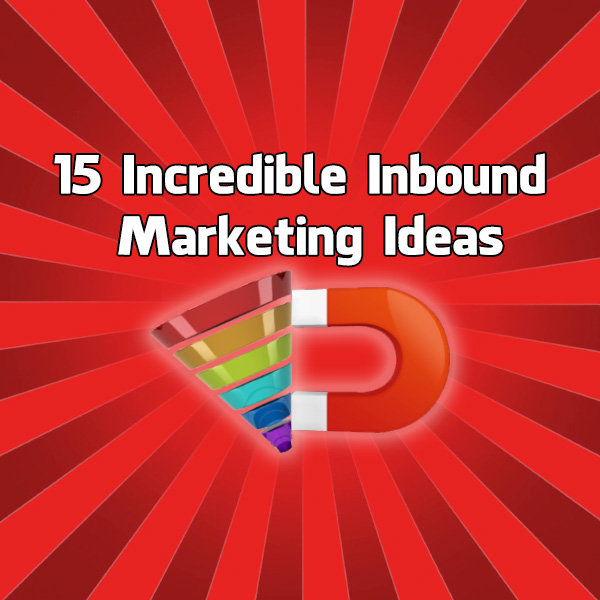 inbound-marketing-ideas