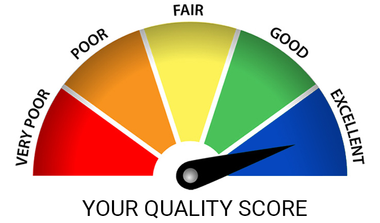 increase-your-content-quality-score