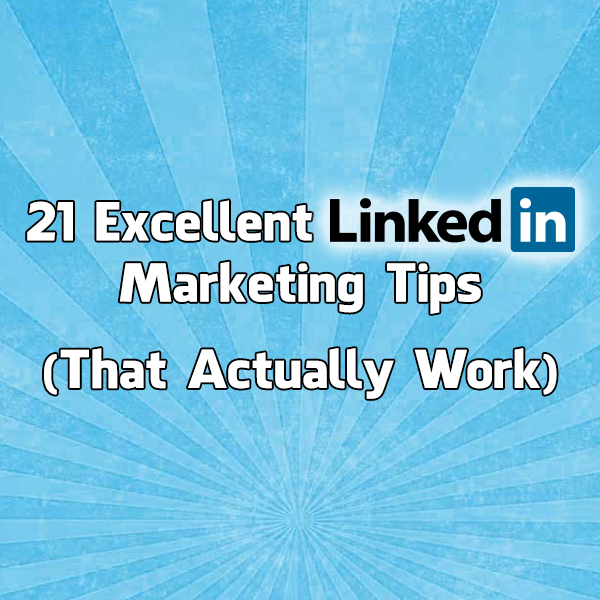 linkedin-marketing-tips-featured