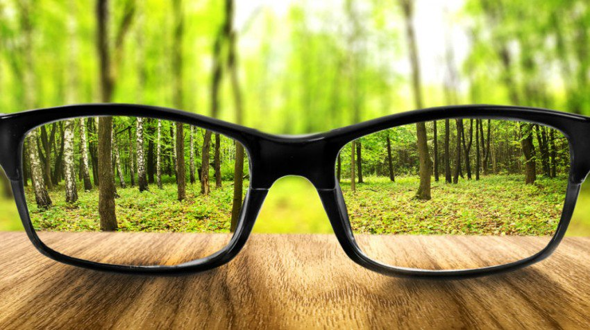 transparent-glasses-850x476